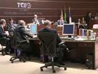 TCE-RJ dá parecer prévio favorável às contas de 2015, com ressalvas