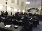 ALE-AL adia análise do veto parcial ao Plano Estadual da Educação
