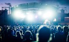 Multishow Music Live