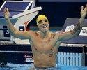 """Após luto da Rio 2016, Bruno Fratus diz: """"Algo deu ridiculamente errado"""""""