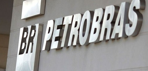 Associação de Investidores articula ação contra Petrobras