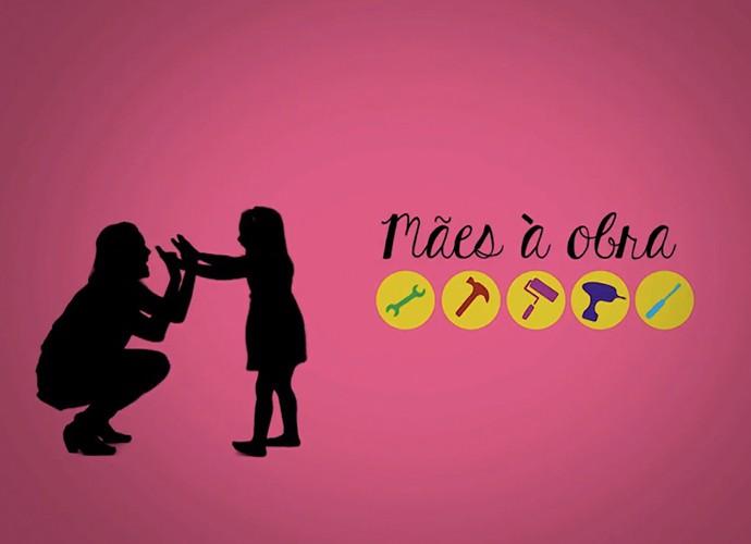 Websérie exclusiva do Gshow estreia no Dia das Crianças e ensina a fazer objetos lúdicos (Foto: Gshow)