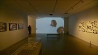 Exposição em Nova York destaca a diversidade da obra de Lygia Pape