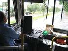 Trajeto até o Mané Garrincha, no DF, terá ônibus por R$ 2,25 na Olimpíada