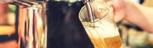 Veja 10 lendas sobre cerveja (bogdanhoda/Shutterstock)