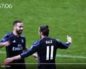 Nos embalos de Bale, assista aos gols mais rápidos da história da Champions