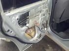 Homem é preso com maconha escondida em lataria de carro, em PE