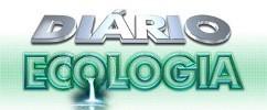 Logo Diário Ecologia (Foto: Reprodução / TV Diário)