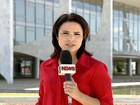 Dilma faz reunião de emergência com ministros sobre espionagem