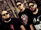 'Sexta Rock' abre espaço para bandas de rock no Theatro José de Alencar