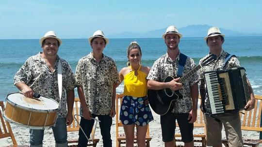 'Plugue de Verão' deste sábado teve música, esporte e moda