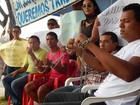 Após protesto em RR, 5 aprovados em concurso perdem vagas: 'retaliação'