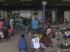 RR vai criar gabinete emergencial para ajudar venezuelanos, diz Defesa Civil