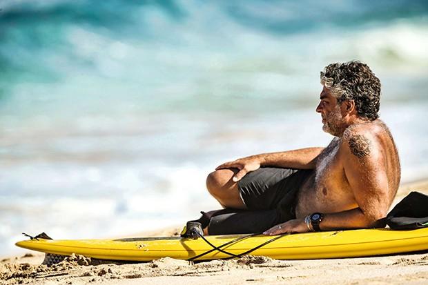 Marcelo Serpa (Foto: Divulgação)