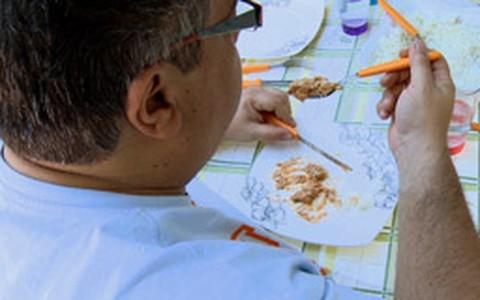 Refeição prêmio na Dieta do Baixo Índice Glicêmico