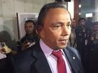 PT define deputados que integrarão comissão do impeachment