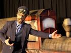 Sesc de Piracicaba tem programação de teatro gratuita para público infantil