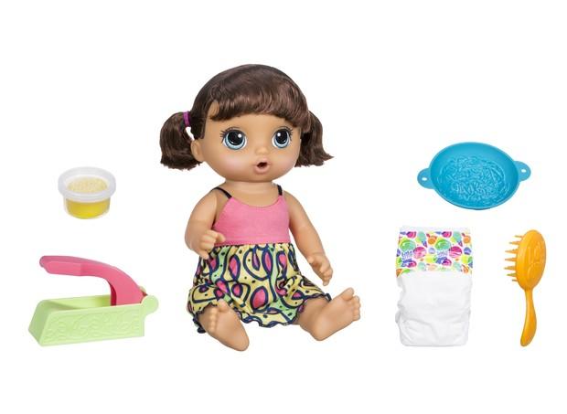 boneca (Foto: Divulgação)