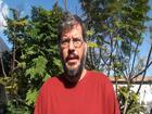 Historiador conta curiosidades sobre a luta pela independência na Bahia
