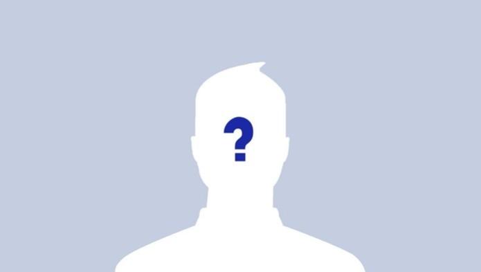 Política de nomes será revista para permitir que drag queens usem seus nomes artísticos (foto: Reprodução/Facebook) (Foto: Política de nomes será revista para permitir que drag queens usem seus nomes artísticos (foto: Reprodução/Facebook))