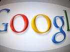 União Europeia acusa Google de violar leis antitruste