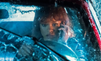 5 músicas que definem a participação de Rihanna em Bates Motel