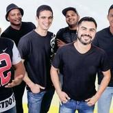 Clube do Samba de Mesa
