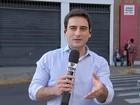 Confira as vagas de trabalho abertas na região Centro-Oeste Paulista