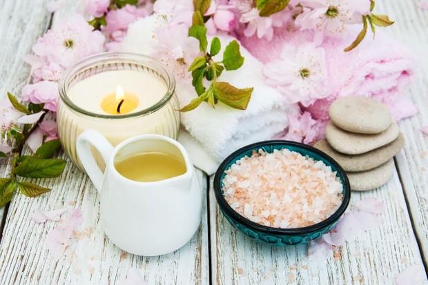 10 óleos essenciais bons para o corpo e para a saúde (Foto: Thinkstock)