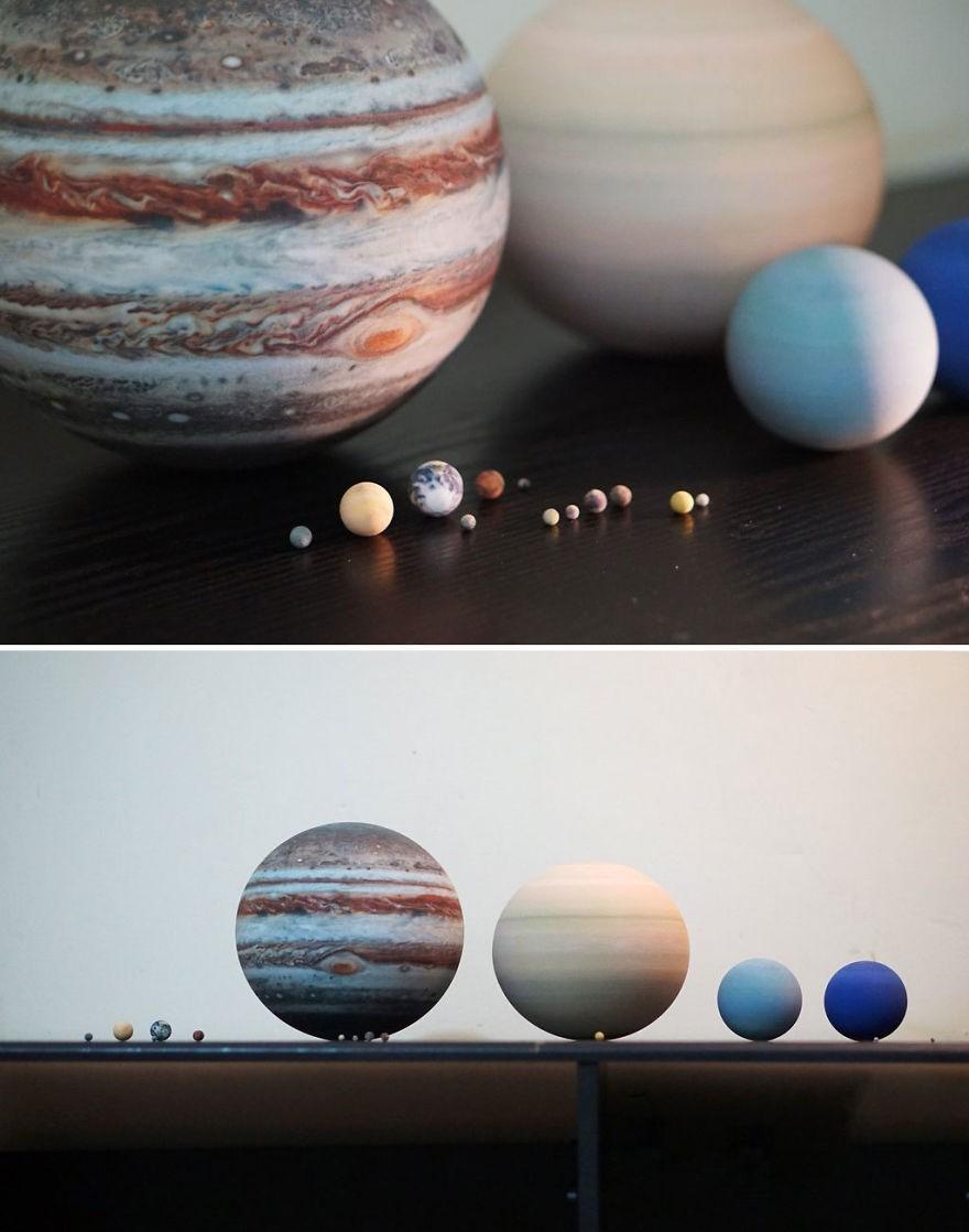 (Foto: Little Planet Factory)