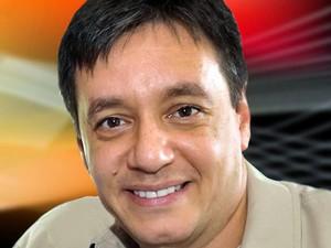 Jacob Koukdjian Neto (PP), de Mongaguá, SP, foi cassado por nove votos a três (Foto: Arquivo Pessoal)