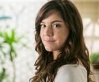 Alice Wegmann | Raquel Cunha/TV Globo