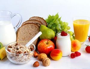 matéria nutrição 02  (Foto: Editoria de Arte / GLOBOESPORTE.COM)