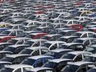 Hyundai e Kia não alcançam meta de vendas pela 1ª vez desde 2008