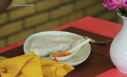 Queridinhos dos teresinenses, beijú e tapioca tem venda cada vez maior