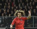 Chelsea aumenta oferta e fica perto  de garantir o retorno de David Luiz
