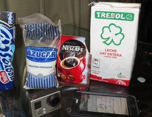 cafe dakar22