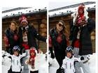Mariah Carey e o marido escrevem livro em homenagem aos filhos