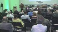 Fórum Região em Pauta A Tribuna aborda política