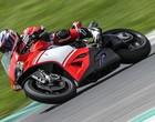 motociclista143