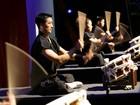 Grupo Waon mostra tradição da música clássica japonesa no Sesi