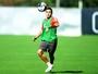 Wolfsburg aumenta oferta ao Inter e fica mais próximo de contratar William