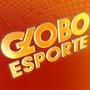 Globo Esporte (Arte RPC)