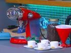 Café é aliado da saúde; veja qual a quantidade ideal por dia