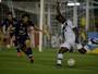 De fora da Copa do Brasil, Eduardo Ramos pede foco total na Série C