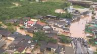 Entenda como o decreto de emergência auxilia na reconstrução das cidades