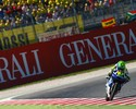 Eric Granado: dedicação integral ao sonho de ser campeão da MotoGP