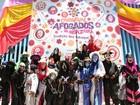 Carnaval de Afogados da Ingazeira divulga programação de shows