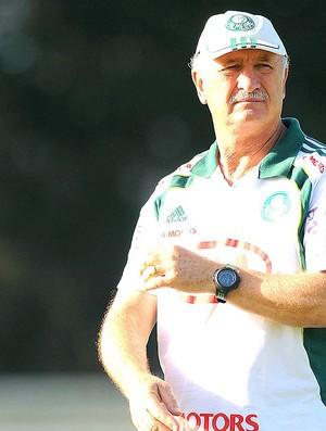 Tropa De Elite Palmeiras Tem Palestra Com Ex Capitão Do