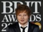 Ed Sheeran anuncia shows no Brasil em 2015